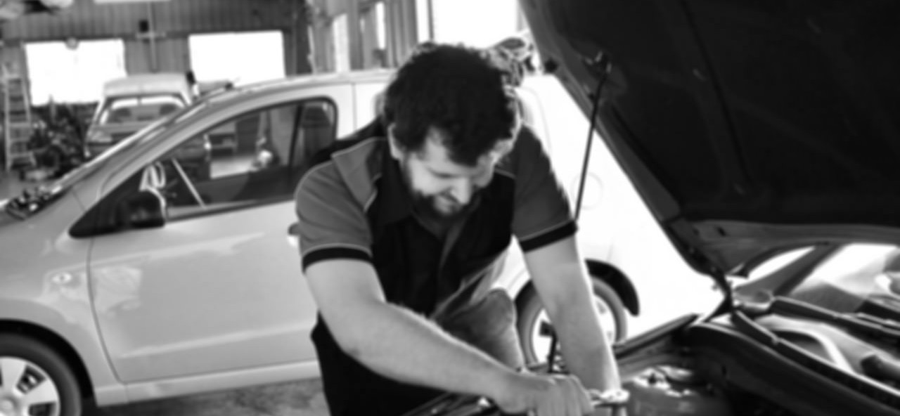 Car Mechanics & Auto Electricians | Springwood, Underwood, Slacks